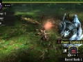 Monster Hunter Generations (10)