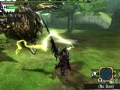 Monster Hunter Generations (16)