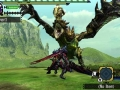 Monster Hunter Generations (19)