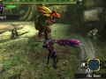 Monster Hunter Generations (21)