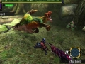 Monster Hunter Generations (23)