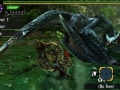 Monster Hunter Generations (25)