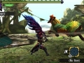 Monster Hunter Generations (32)