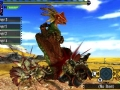 Monster Hunter Generations (4)