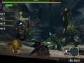 Monster Hunter Generations (42)