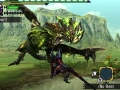 Monster Hunter Generations (43)