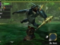 Monster Hunter Generations (44)