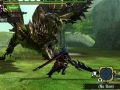 Monster Hunter Generations (47)