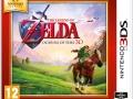 CTR_Zelda_Ocarina_of_Time-NS_TS_UKV_160415