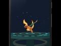 pokemon go (10)