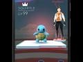 pokemon go (12)