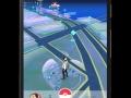 pokemon go (14)