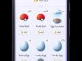 pokemon go (15)