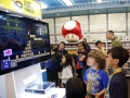 Super Mario Maker San Francisco Public Library Event