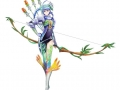 Tokyo Mirage Sessions (15)