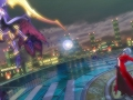 Tokyo Mirage Sessions (29)