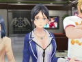 Tokyo Mirage Sessions (32)