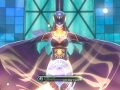 Tokyo Mirage Sessions (33)