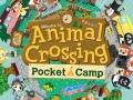 AC Pocket Camp 1-7-0