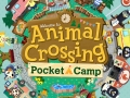Animal Crossing Pocket Camp 1-6-0