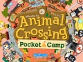 Animal Crossing Pocket Camp 1-9-1