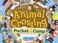AC Pocket Camp 1-1-4