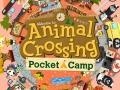 AC Pocket Camp 2-0-0