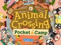 AC Pocket Camp 2-0-1