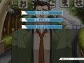 逆転裁判123 成歩堂セレクション_20180910181610