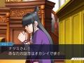 逆転裁判123 成歩堂セレクション_20190117182459