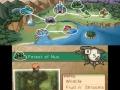 3DSDS_AdventureBarStory_03_mediaplayer_large.jpg