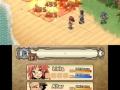 3DSDS_AdventureBarStory_04_mediaplayer_large.jpg