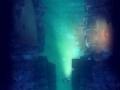 WiiUDS_AffordableSpaceAdventures_03_mediaplayer_large.jpg