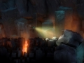 WiiUDS_AffordableSpaceAdventures_06_mediaplayer_large.jpg
