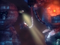 WiiUDS_AffordableSpaceAdventures_07_mediaplayer_large.jpg