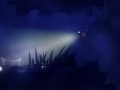 WiiUDS_AffordableSpaceAdventures_10_mediaplayer_large.jpg