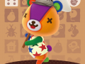 Animal Crossing amiibo Festival (1)