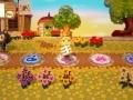 Animal Crossing amiibo Festival (10)