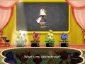 Animal Crossing amiibo Festival (12)