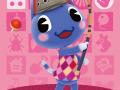 Animal Crossing amiibo Festival (2)