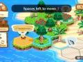 Animal Crossing amiibo Festival (3)