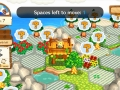 Animal Crossing amiibo Festival (4)