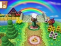 Animal Crossing amiibo Festival (6)