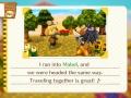 Animal Crossing amiibo Festival (7)