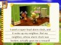 Animal Crossing amiibo Festival (8)