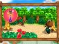 Animal Crossing amiibo Festival (9)