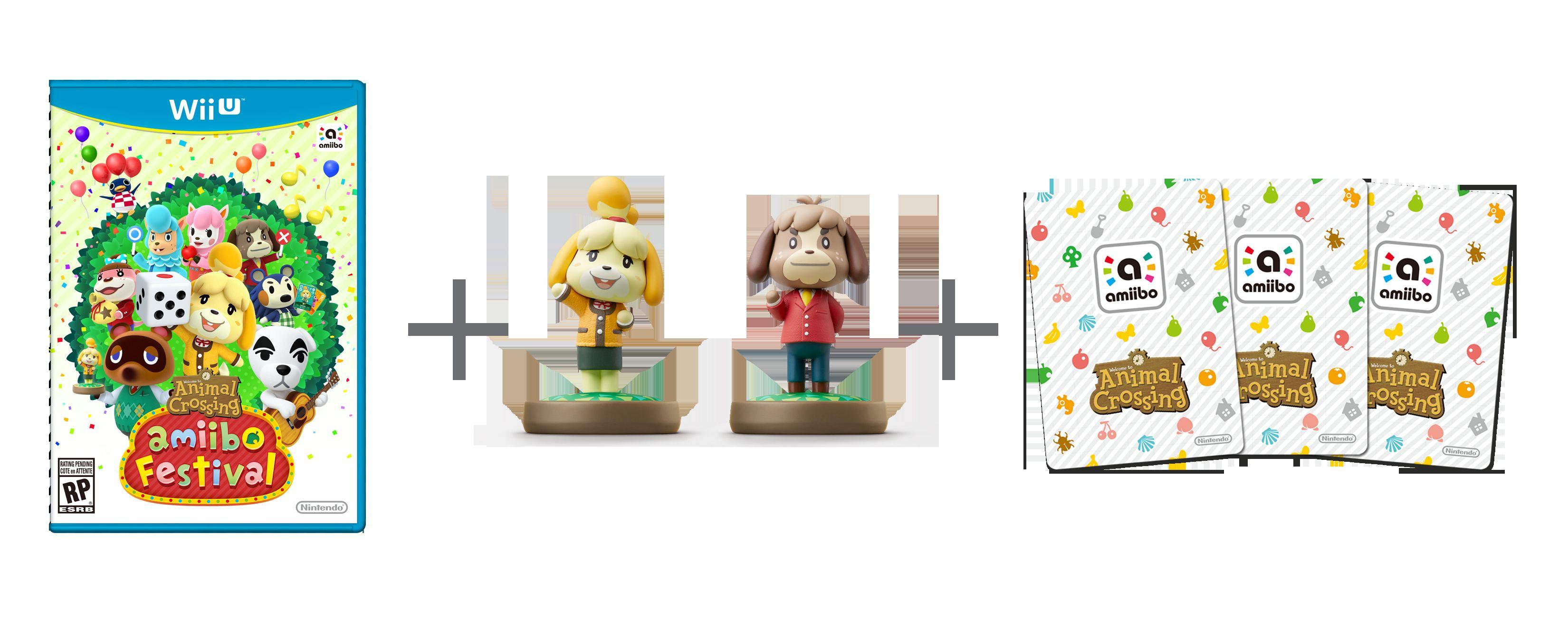 Animal crossing happy home designer japanese overview - Animal crossing happy home designer bundle ...