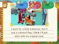 128252_WiiU_AnimalCrossingamiiboFestival_scrn05_TV_E3_result