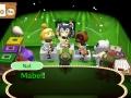128253_WiiU_AnimalCrossingamiiboFestival_scrn08_TV_E3_result