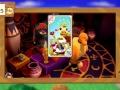 128261_WiiU_AnimalCrossingamiiboFestival_scrn07_TV_E3_result